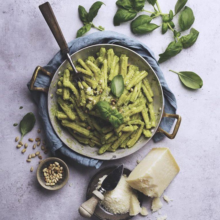 Kurs grönsaker i fokus en vegetarisk vegansk matlagningskurs där det är lätt att lägga till kött om du vill