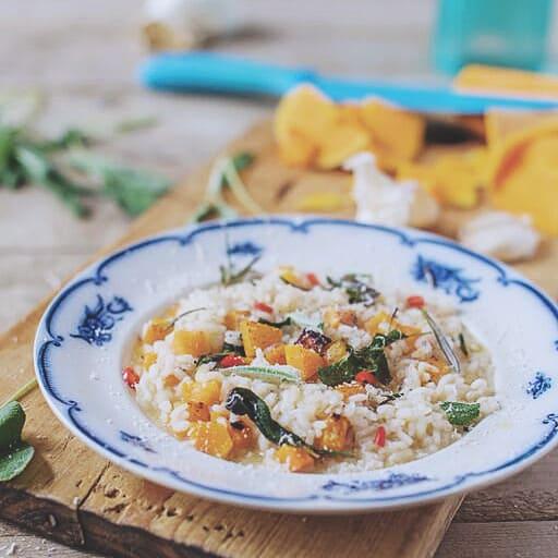 Onlinekurs pasta livesänd kurs där du lagar mat hemma