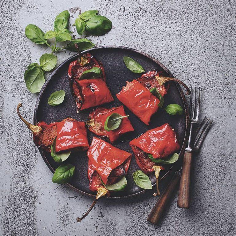 kurs vegansk växtbaserad mat med fokus på gröna råvaror