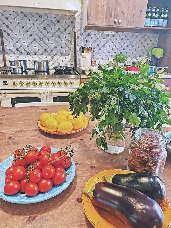 due roslagsgatan italienskt kök