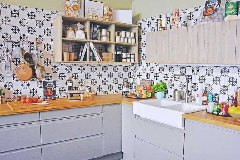 Uno-karlbergsvagen-italiensk-matstudio-mitt-i-vasastan-i-centrala-stockholm
