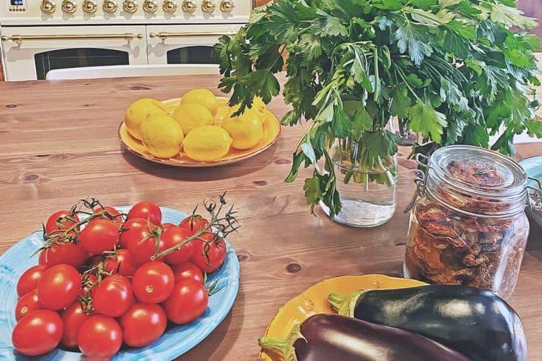due-roslagsgatan-italienskt-kok-for-matlagningskurser-och-aktiviteter-mitt-i-centrala-stockholm