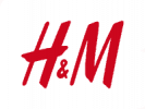 HM logga kund