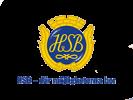 HSB logga kund