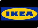 IKEA logga kund