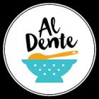 aldente_logga_200x200