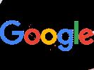 google logga kund