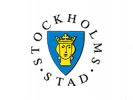 stockholms stad kommun logga kund